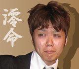 yuui24.jpg